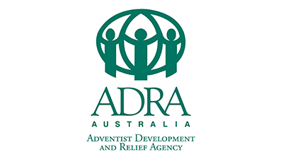 logo-ADRA-Australia