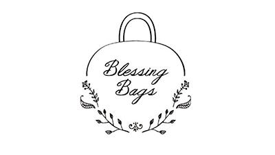 logo-blessing-bags