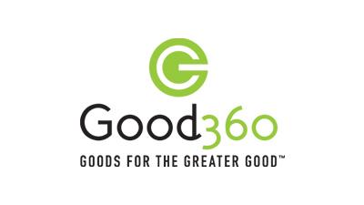 logo-good360