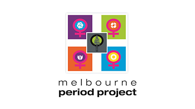 logo-melbourne-period-project