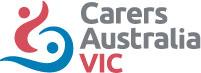 Carers Australia VIC