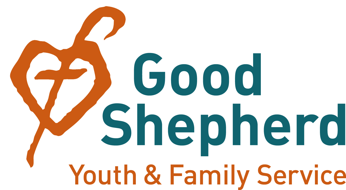 Good Shepherd Youth & Family Service