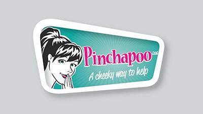 logo-pinchapoo