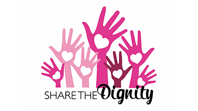 logo-share-the-dignity