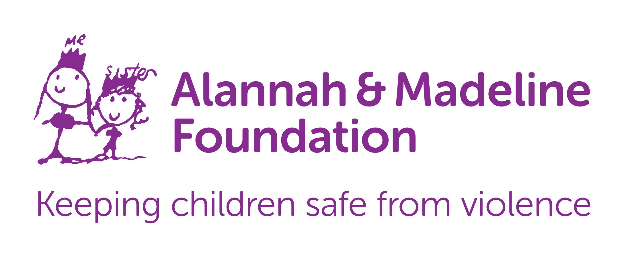 Alannah&Madeline Foundation Logo_Tagline_RGB